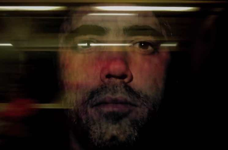 "Patrick Watson ""Broken"" (video)"