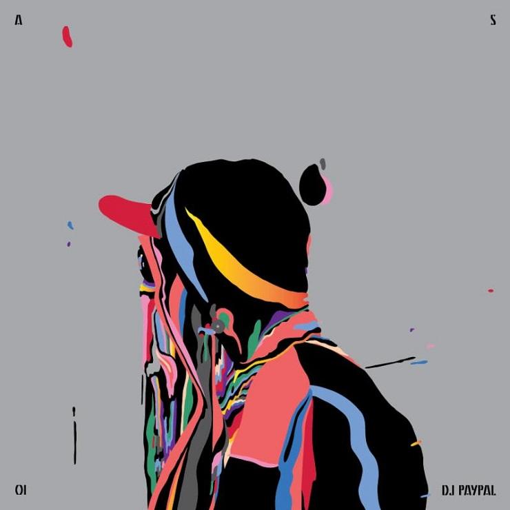 DJ Paypal 'Dose' (ft. DJ Earl + DJ Taye)
