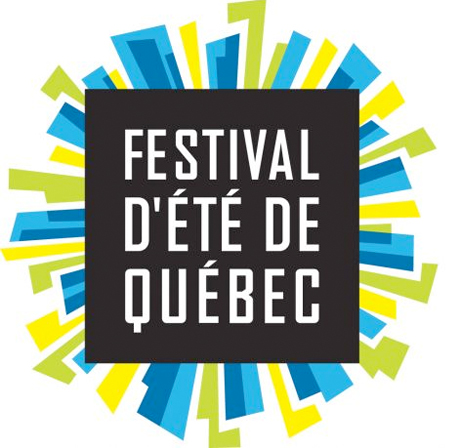 Festival d'ete de Quebec Announces 2012 Lineup with Big Boi, Mastodon, Metric, Beirut