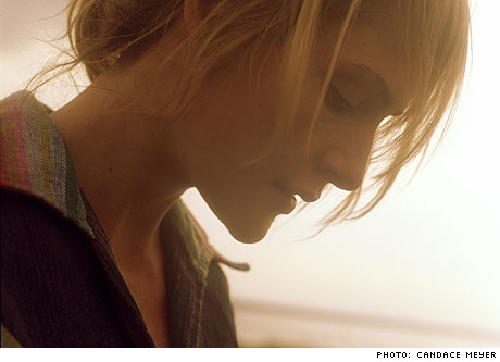 Emily Haines The Exclaim! Questionnaire