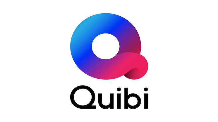 Quibi Shuts Down After Six Months of Operation