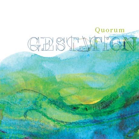 Quorum Gestation