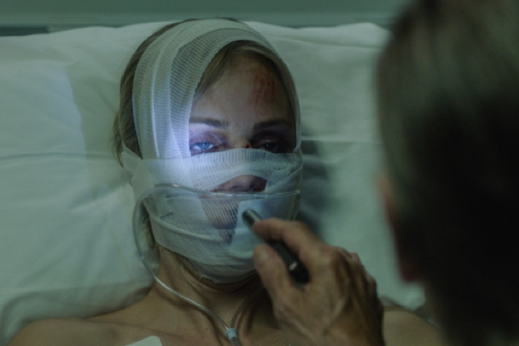 David Cronenberg Remake 'Rabid' Is Body Horror with a Heart Directed by the Soska Sisters
