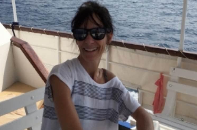 Thom Yorke's Longtime Partner Rachel Owen Passes Away at 48