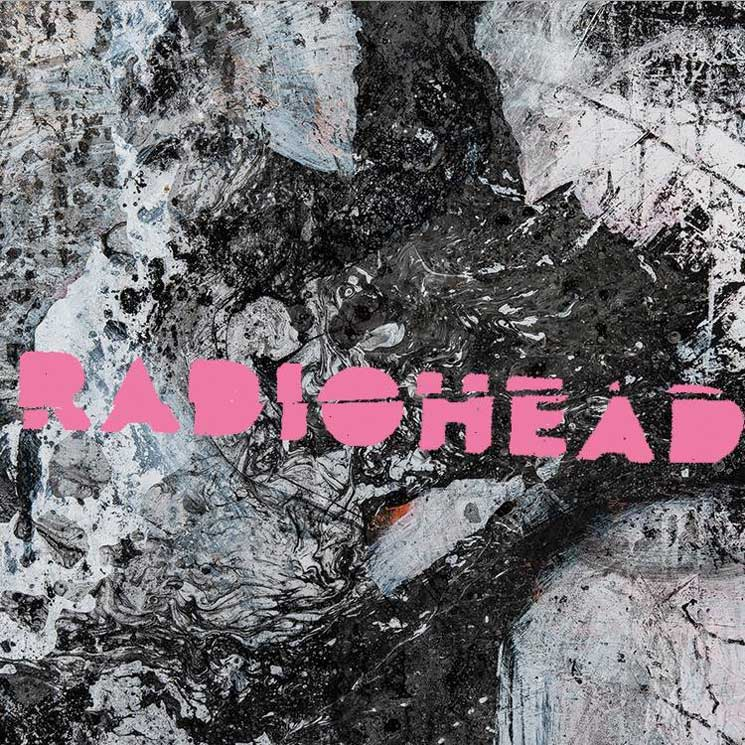 Radiohead's Manager Says New Album Coming in June