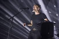 Thom Yorke Discusses His Debilitating Writer's Block When Making Radiohead's 'Kid A'