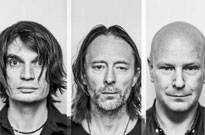 Radiohead Issue Statement Regarding 'Errors' and 'Negligence' That Resulted in Lethal Toronto Stage Collapse