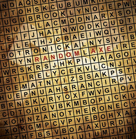 Black Milk, Sean Price and Guilty Simpson Announce Debut as Random Axe via Word Search