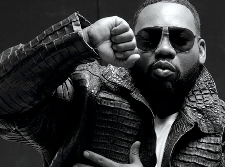 "Raekwon ""I Wanna Know"" (ft. Doe B & T.I.)"