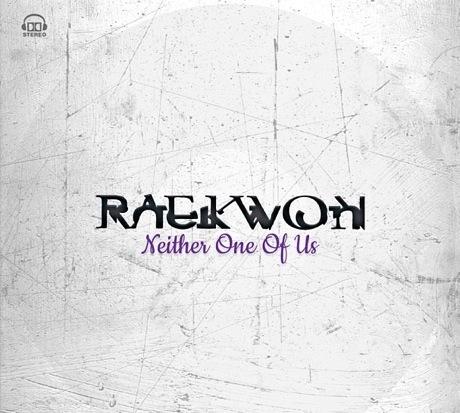 Raekwon 'Neither One of Us'