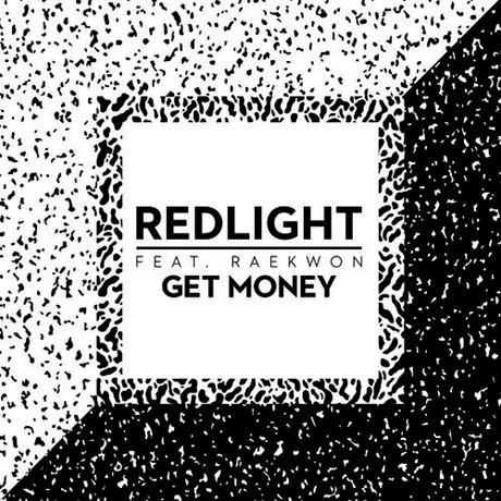 "Raekwon ""Get Money"" (prod. by Redlight)"