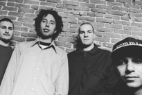 How Rage Against the Machine Were Embraced by All Political Sides — and May Have Lost Their Sting in the Process