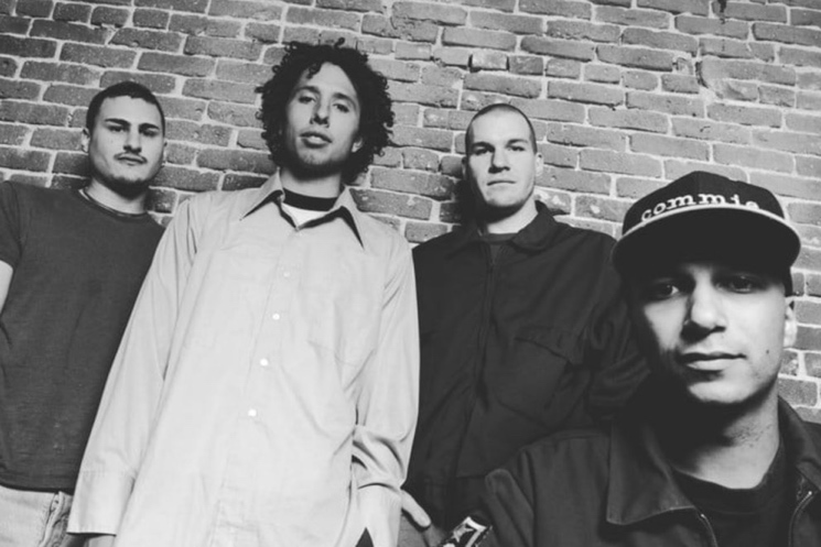 Rage Against the Machine Reschedule North American Tour for 2022