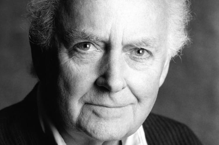 R.I.P. Douglas Rain, the Voice of HAL in '2001: A Space Odyssey'