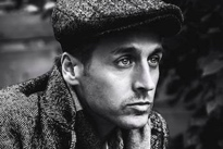 Our Lady Peace's Raine Maida Is Supporting Local Artists with New Cannabis Company
