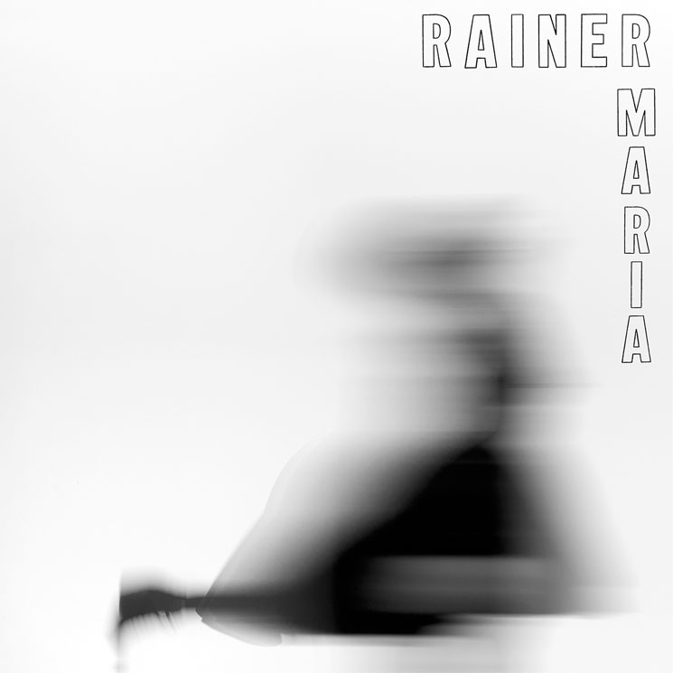 Rainer Maria Reunite for Their First Album in over a Decade