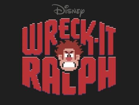 Skrillex to Score Disney Film 'Wreck-It Ralph'