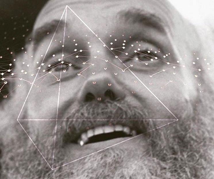 Counterculture Icon and Spiritual Guru Ram Dass Dies at 88