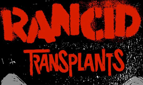 Rancid and the Transplants Extend North American Tour, Add Canadian Dates