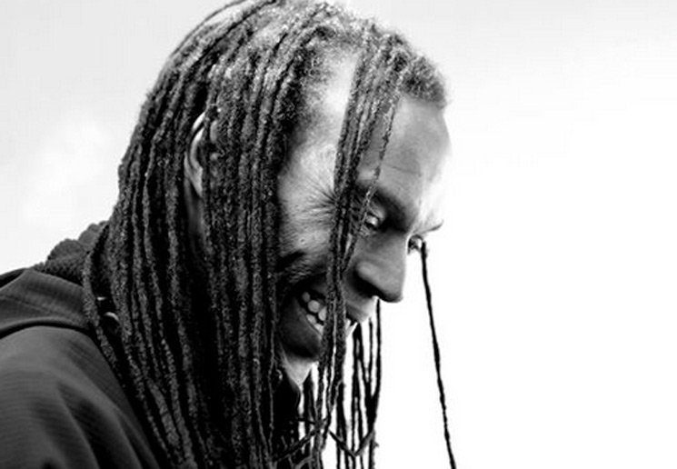R.I.P. Ska Legend Ranking Roger of the Beat