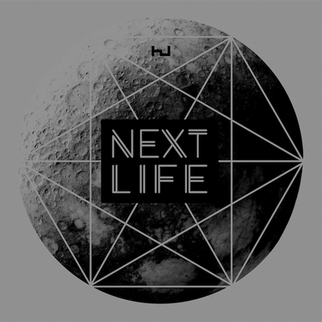 DJ Rashad's Teklife Crew Ready 'Next Life' Compilation for Hyperdub