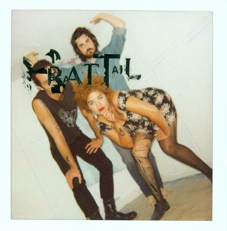 RatTail and Rituals Unveil New Albums, Canadian Tour Dates