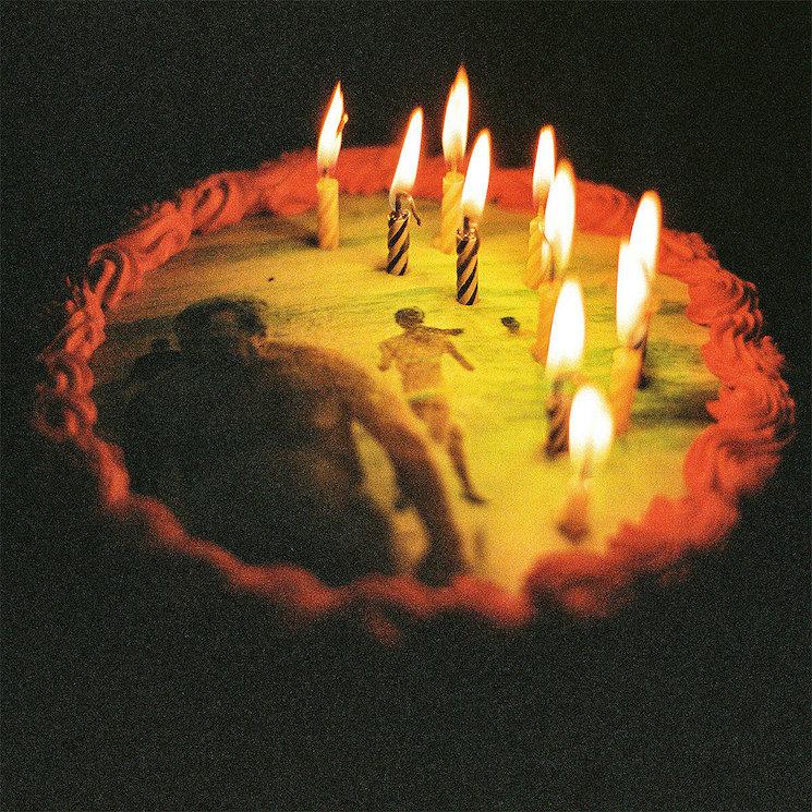 Ratboys Release Surprise Album 'Happy Birthday Ratboy'