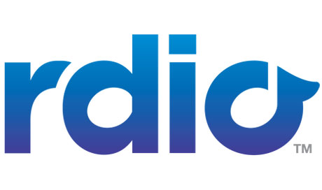 Legalize It Rdio Streaming Service Breaks Through