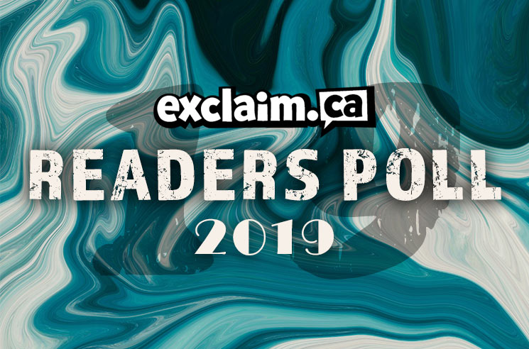 Orville Peck, Billie Eilish and 'Joker' Triumph in the Exclaim! Readers Poll