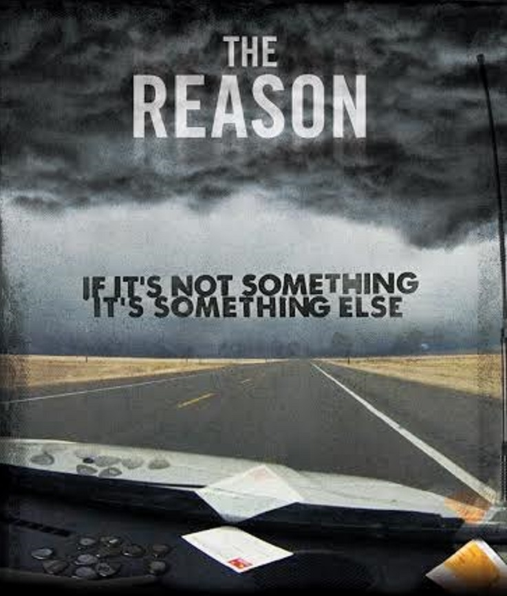 The Reason Explored in New Documentary