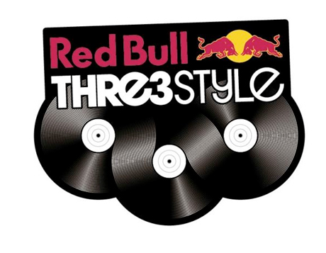 Red Bull THRE3STYLE World Finals Hit Vancouver with Peanut Butter Wolf, DJ Premier, Pete Rock