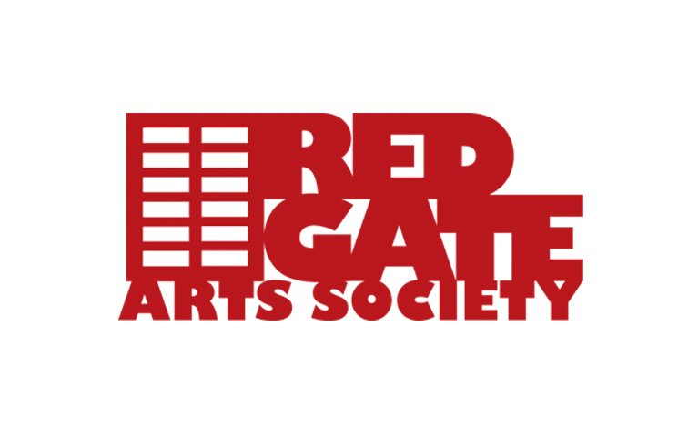 Vancouver's Red Gate Arts Society Is Facing Eviction
