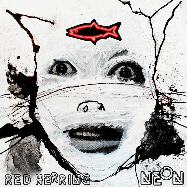 Vancouver's Red Herring Prep First New Record in 35 Years
