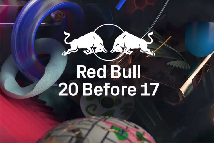 "Erykah Badu, Lil Wayne, YG Join Red Bull's ""20 Before 17"""