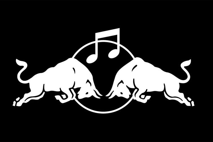 Red Bull Music Academy and Red Bull Radio to Shut Down