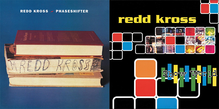 Redd Kross to Reissue Two Albums Through Third Man Records