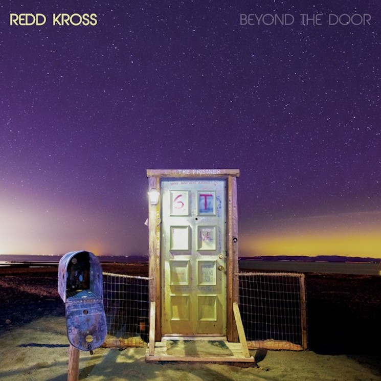 Redd Kross Announce New Album 'Beyond the Door'