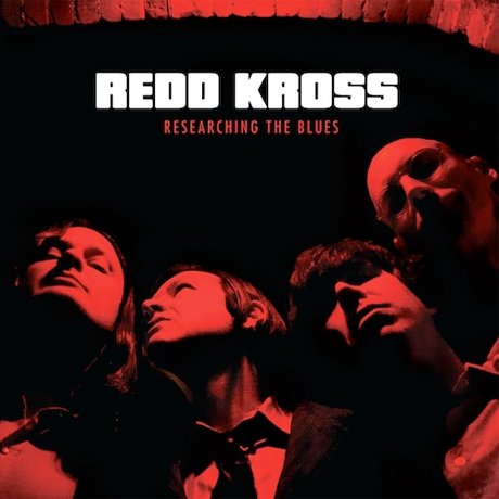 Redd Kross Announce First New Album in 15 Years