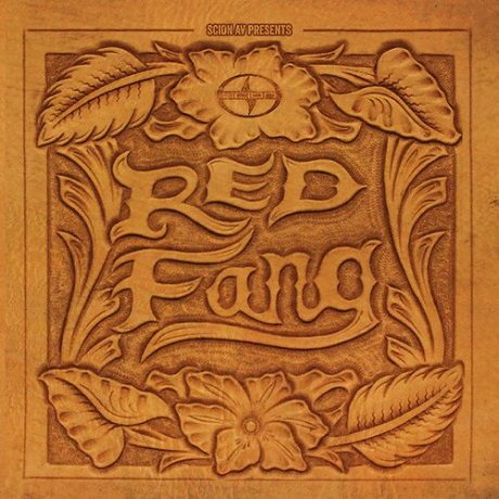 "Red Fang ""The Meadows"""
