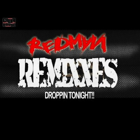 Redman 'Remixxes' (mixtape)