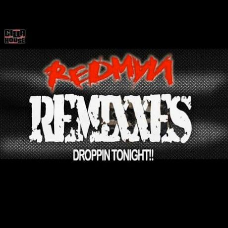 Redman 'Remixxes' (mixtape)