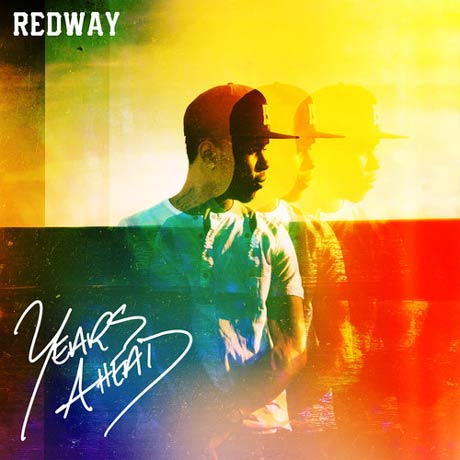 Redway Years Ahead