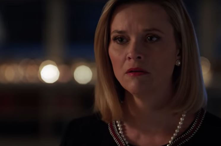 Watch Reese Witherspoon and Kerry Washington in 'Little Fires Everywhere' Trailer