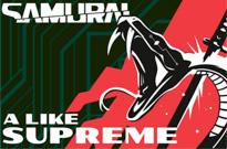 Refused Share New 'Cyberpunk 2077' Song 'A Like Supreme'