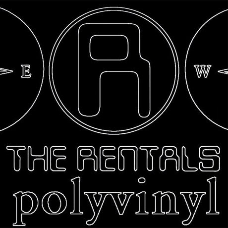 The Rentals Sign to Polyvinyl for New Album, Rope in the Black Keys' Patrick Carney