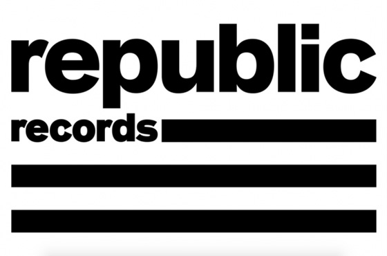 Republic Records Bans Use of the Term 'Urban' at the Company