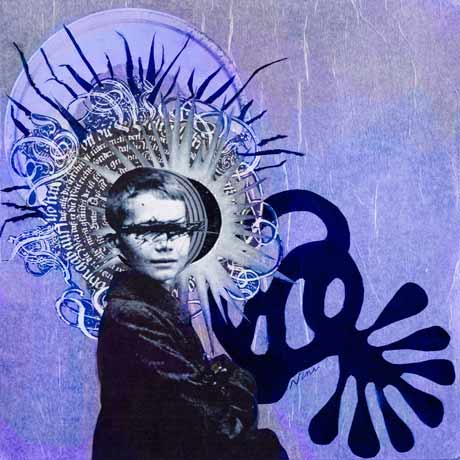 Brian Jonestown Massacre Revelation