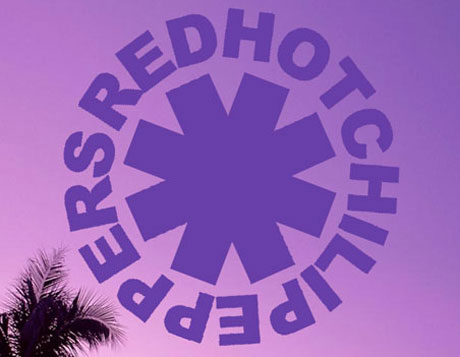 Red Hot Chili Peppers' New and Obviously Fake Single Leaks; Twitter Reacts