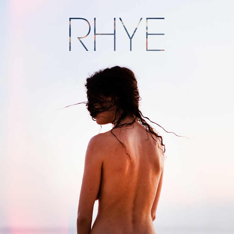 Rhye Readies Piano Project 'Spirit,' Shares New Song