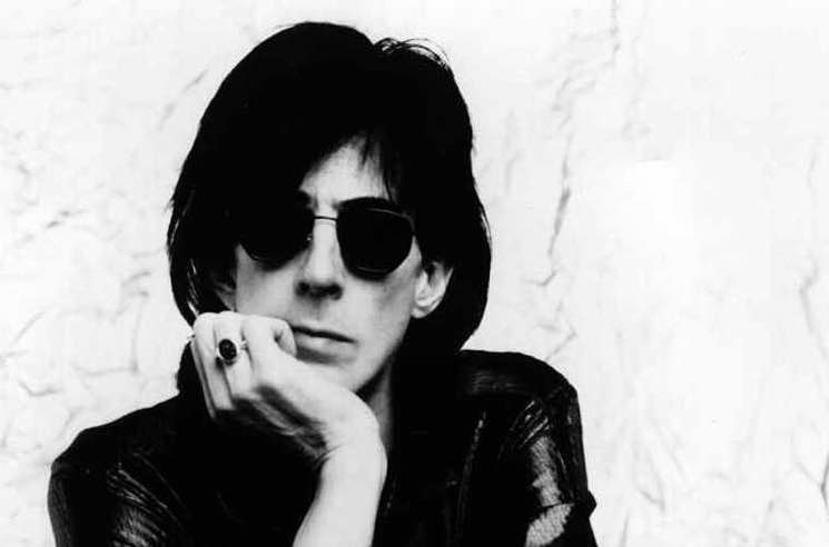 ​Artists Pay Tribute to the Cars Frontman Ric Ocasek